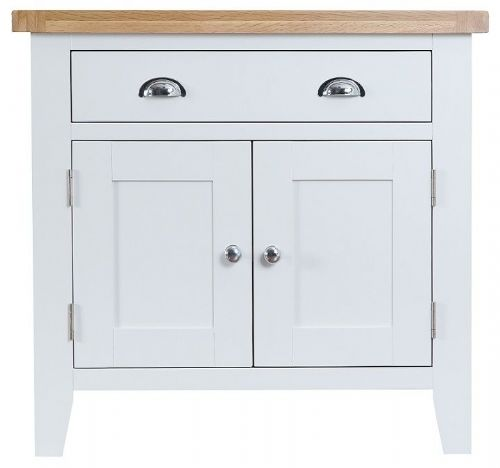 Tunbridge Small Sideboard